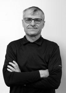 Ing. Jiří Růžička